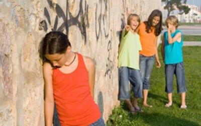 Radio Alma: Día contra el Acoso Escolar