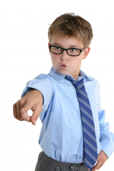 Psicoasertividad en Coaching infantil AEPAE