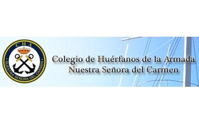 Logo_Colegio_CHA