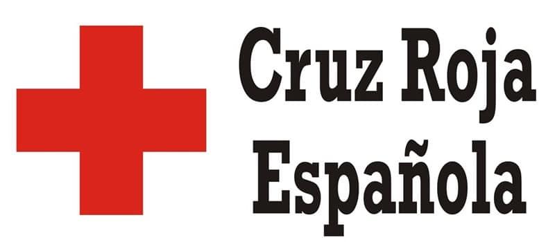AEPAE convenio colaboración Cruz Roja Española