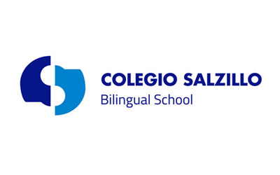 Logo_Colegio_Salzillo