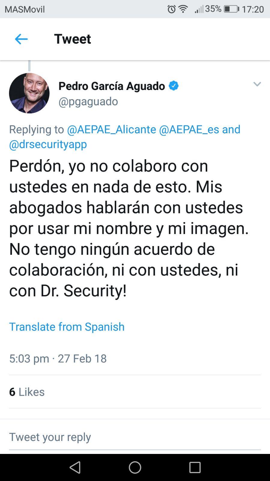Acoso escolar en España