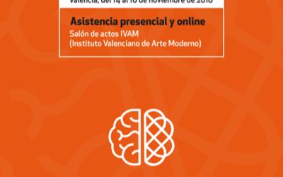 AEPAE colabora con el I Congreso Internacional de Psicología de la Salud