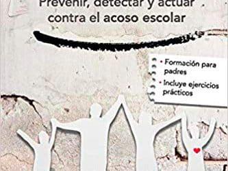 """Crecer unidos"" en libro y e-book"
