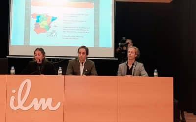 AEPAE participa en las I Jornadas sobre el acoso escolar en Cáceres