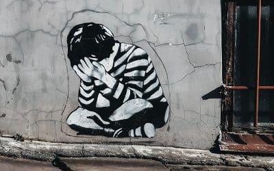 El fraude del acoso escolar