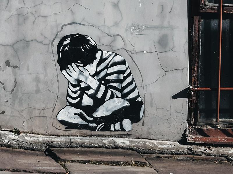 AEPAE - Artículo - El fraude del acoso escolar