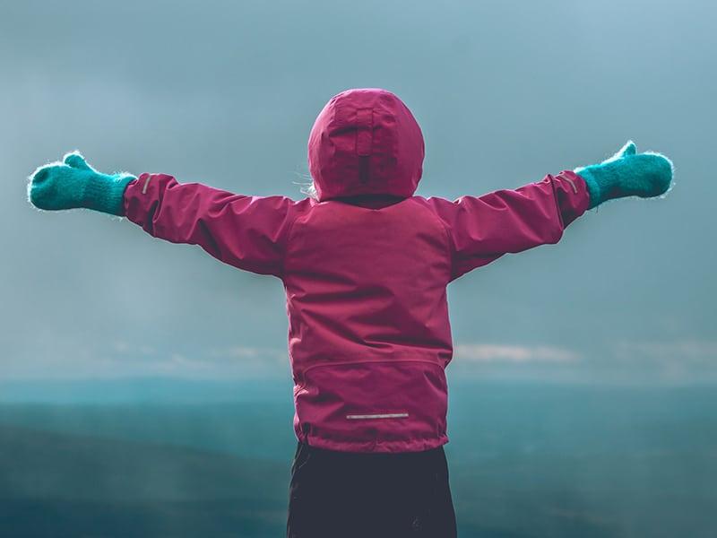 AEPAE - Artículo - Cuando sea un niño