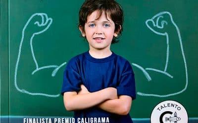 El acoso escolar mata – coaching infantil y prevención del acoso escolar